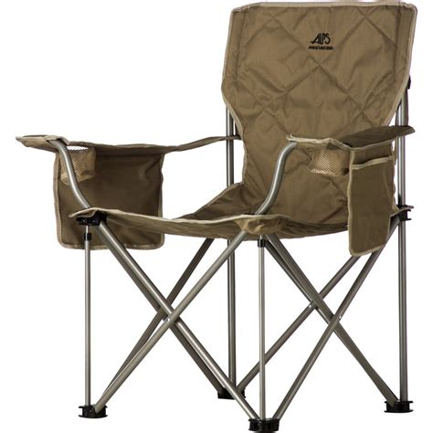alps mountaineering king kong chair up to 70 steep and cheap