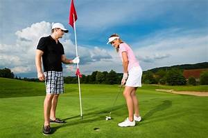 Women, men and the Rules of Golf | GottaGoGolf Magazine