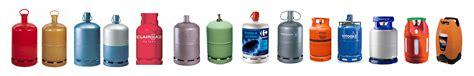 prix et tarif bouteille gaz butane propane citerne gaz propane carrefour casino cora