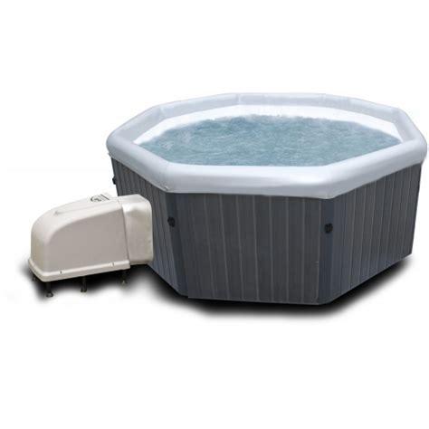 spa semi rigide tuscany jet 4 ou 6 places erobot piscine