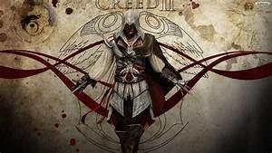 Assassins creed wallpaper HD