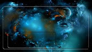 Vanguard Nebula PS Vita Wallpapers - Free PS Vita Themes ...
