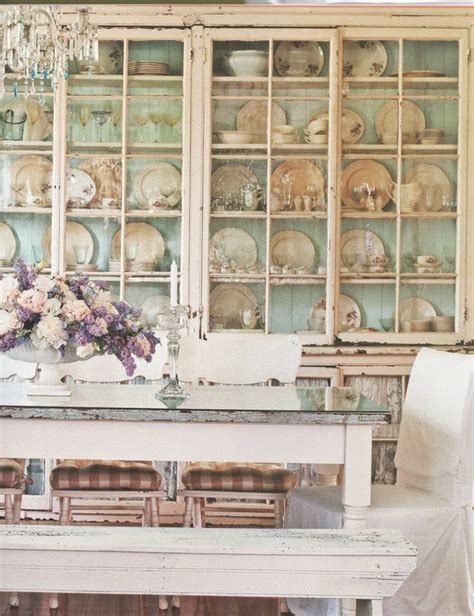 dining room shabby chic dining room sets laurieflower 029