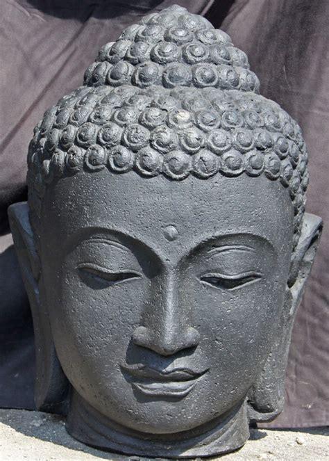 le cœur des enseignements du bouddha orthophoniste sophro fr