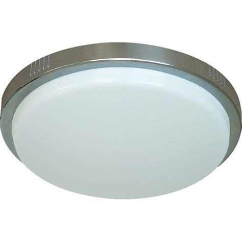 lighting australia venice flush mount ceiling light