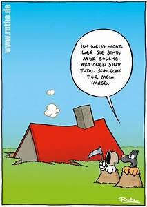 Bilder Hausbau Comic : 1000 bilder zu ruthe auf pinterest zeichentrick lustige cartoons und oder ~ Markanthonyermac.com Haus und Dekorationen