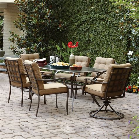 100 hayden island patio furniture patio ideas