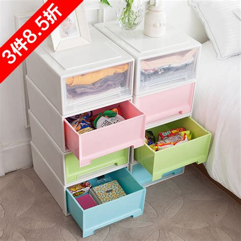 popular plastic drawers for clothes buy cheap plastic