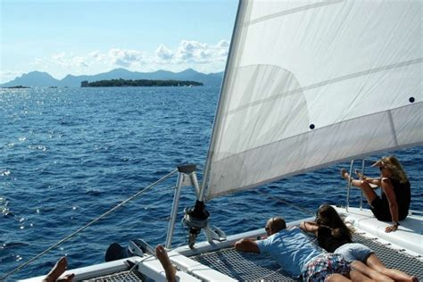 Excursion Catamaran Juan Les Pins by What To Do For The Mipim In Cannes