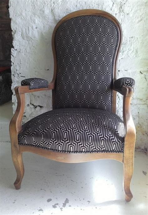 ref 233 ction de fauteuils et canap 233 s le boudoir des 233 toffes