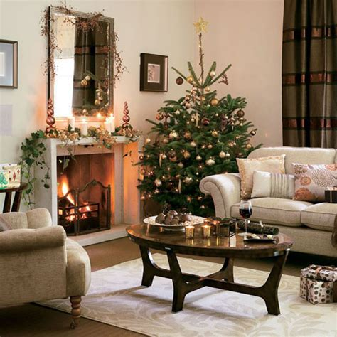 Ethiopian Home Decor by 33 Christmas Decorations Ideas Bringing The Christmas