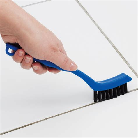 bicarbonate de soude nettoyage salle de bain dootdadoo id 233 es de conception sont