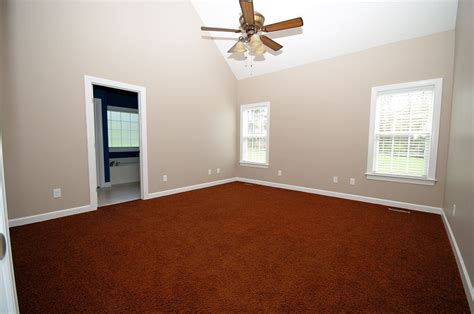 goldsboro nc home for rent 104 tenderfoot circle