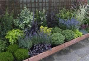 entretien de jardin facile conseils pour les jardiniers et photos entretien de