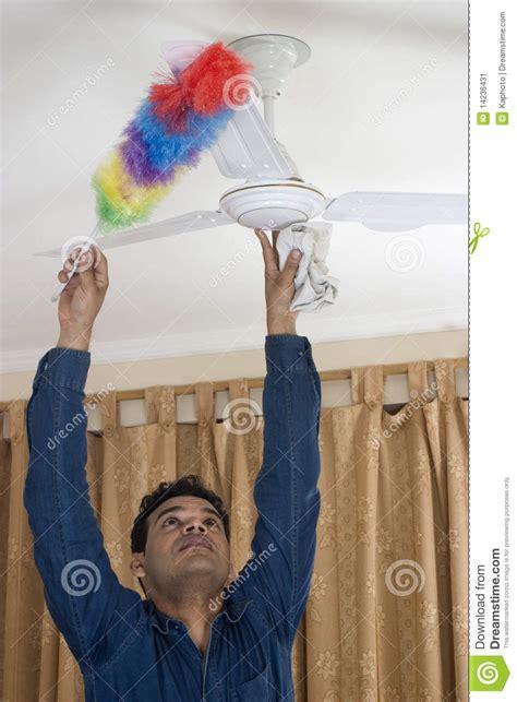 comment peindre un plafond sans traces olket