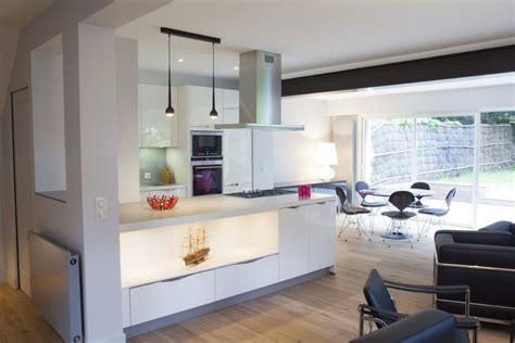 nolte cuisines et bains