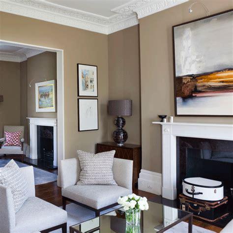 new home interior design living room decorating ideas
