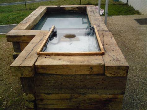 notre bassin ext 233 rieur