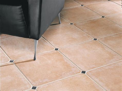 aide modele carrelage point p