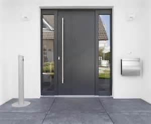 portes alu design portes b plast