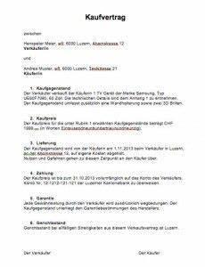 Hauskauf Checkliste Kostenlos : die besten 25 kaufvertrag ideen auf pinterest moderne drucke keilrahmenbilder und ~ Markanthonyermac.com Haus und Dekorationen