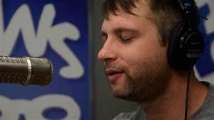 "Brandon Heath sings ""Love Does"" - YouTube"