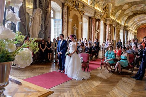 galerie photo mariages photographe toulouse lionel ruhier