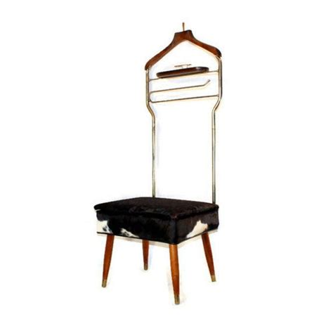 best 25 mens valet ideas on valet stand clothes hanger rack and wardrobe clothing