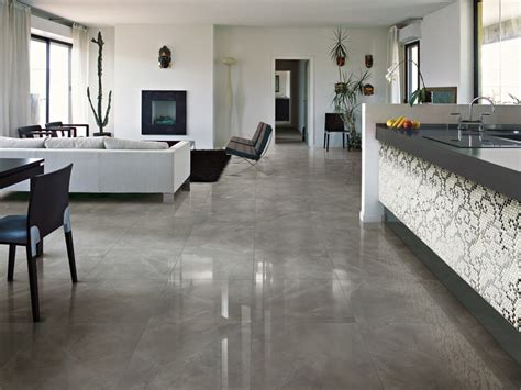 Best Floor For Kitchen And Family Room by Decorative Porcelain Tiles Royal Marble By Ceramica