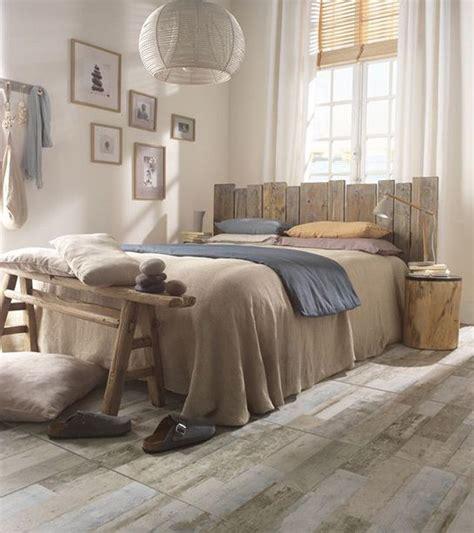 idees d 233 coration facile t 234 te de lit originale castorama deco chambre nature