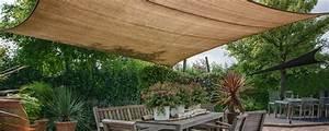 Sonnenschutz Für Terrasse : sonnenschutz f r haus terrasse und balkon ~ Markanthonyermac.com Haus und Dekorationen