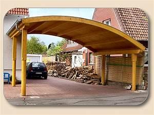 Carport Wohnmobil Preis : carport selber bauen mit anleitung von ~ Whattoseeinmadrid.com Haus und Dekorationen