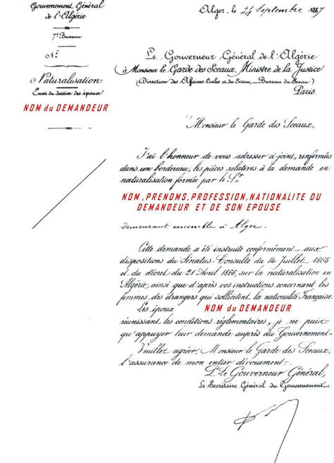 naturalisation ex1 1830 1962 encyclopedie de l afn