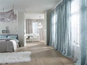 Gardinengeschäfte In Berlin : vorh nge gardinen berlin dekofactory ~ Markanthonyermac.com Haus und Dekorationen