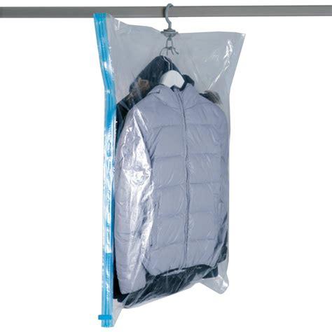 housse sous vide pour cintres linge de lit kiabi 4 00
