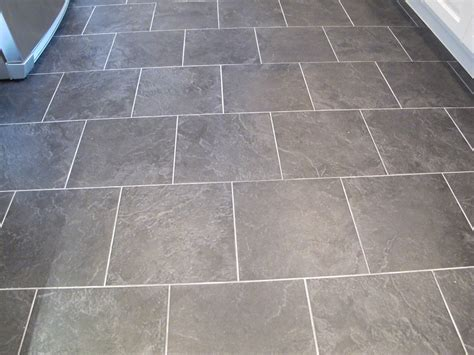 tiles what is the difference between porcelain and