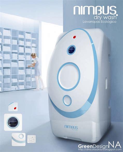 le lave linge sans eau et sans savon biorespire g 233 obiologie