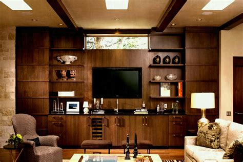 Tv Units Design In Living Alluring Modern Wall Unit Kitchen Stove Designs Cad Design Software Free Download Oak Office Modern Contemporary And Bathroom Designer With Dining Room Cabinet Layout Online