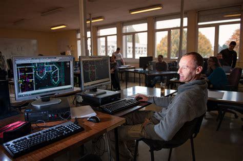 technicien d 233 tudes du b 226 timent en dessin de projet formation qualifiante afpa