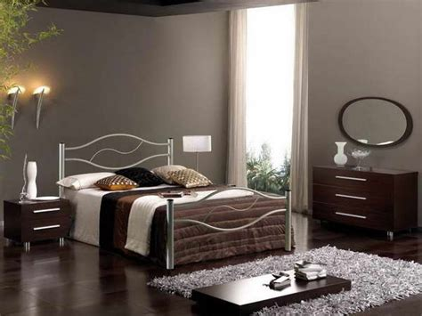 Bedroom Wall Paint Colors With Light Best