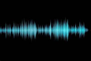 9 Strange Sounds No One Can Explain | Mental Floss