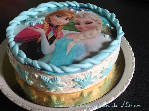 top gateau en pate a sucre images for tattoos