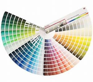 Ncs Farben Umrechnen : farben ohne grenzen neuheiten anzeigen princ parket holzb den princ parket ~ Markanthonyermac.com Haus und Dekorationen