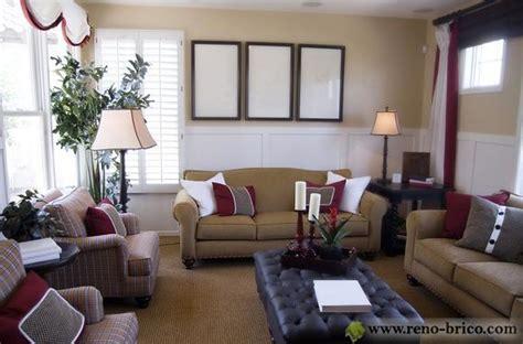 salon decorating ideas home design