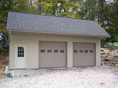 Pole Building Garages  Garage Builders In Pa. Garage Door Top Brace. Garage Storage Cabinets Ikea. Glass Sliding Doors. Golden State Garage Doors. Closet Door Ball Catch. Samsung French Door Refrigerator With Wifi. Garage Door Sizes Rough Opening. Garage Doors Portland Oregon