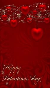 Happy Valentine's Day Pictures, Photos, and Images for ...