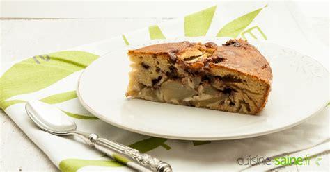 c 39 est moi qui l 39 ai fait tarte au citron ma chouchoute tarte au chocolat sans cuisson