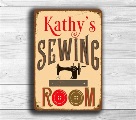 Personalized Sewing Room Sign  Classic Metal Signs. Degree In Sports Marketing Microsoft Crm Saas. Lasik Eye Surgery Recovery Gmat Review Course. Kidney Car Donation Rochester Ny. Tuscarawas County Library Prototype Pcb Cheap. Us Airways Mastercard App Fico Score Mortgage. Fios Business Availability U K Border Agency. Best Fixed Income Annuities 4 3 Inch Phones. How Do Invisible Braces Work