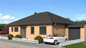 Grundriss Bungalow 100 Qm : bungalow 100 qm bungalow 100 qm massiv bauen in hamburg stade cuxhave winsen bungalow 100 qm ~ Markanthonyermac.com Haus und Dekorationen