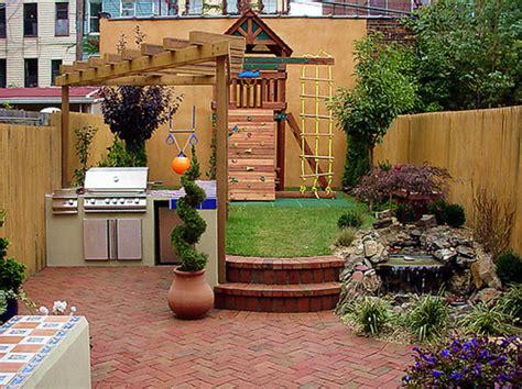 small backyard remodel design design bookmark 6494